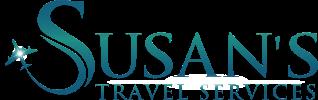 Susan's Travel Services